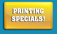 Printing Specials Button